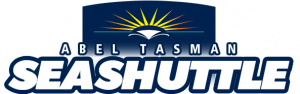 abel-tasman-sea-shuttle-logo